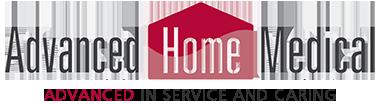 Advanced Home Medical